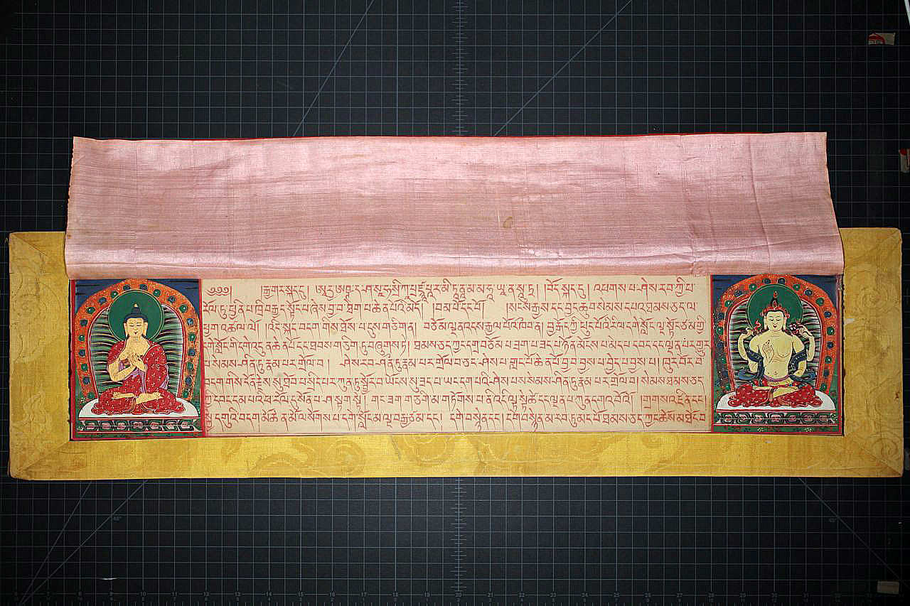 harvard buddhist personals Harvard university offers a free course on buddhist scriptures.