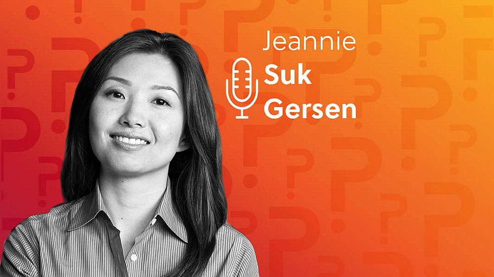 harvardmagazine.com: Jeannie Suk Gersen: Do Elite Colleges Discriminate Against Asian Americans?