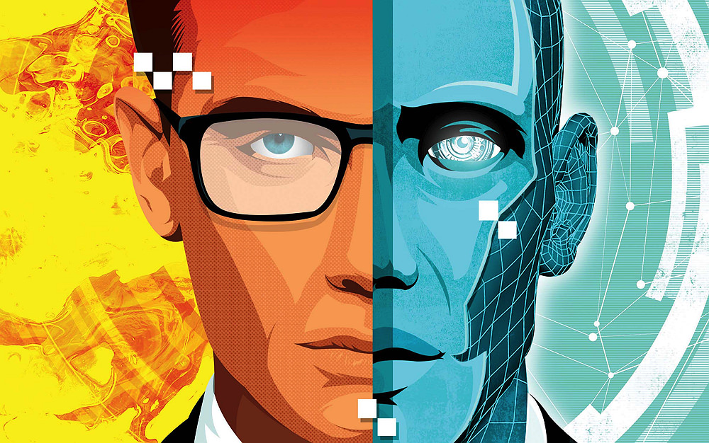 Confronting Pitfalls Of Machine Learning Harvard Magazine