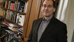 Daniel Donoghue