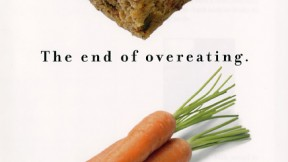 """<a href=""""http://www.powells.com/partner/30264/biblio/9781605297859""""><em>The End of Overeating: Taking Control of the Insatiable American Appetite</em></a> (Rodale, $25.95)"""