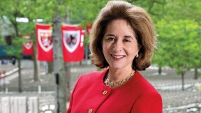 Cynthia A. Torres
