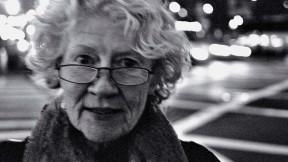 Jean Valentine