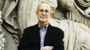 Bruce V. Corsino