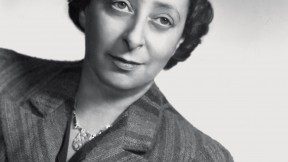 A professional Phillips in 1940