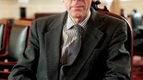 Jeremy R. Knowles