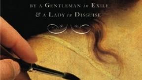 """Jane Kamensky and Jill Lepore, <em><a href=""""http://www.powells.com/partner/30264/biblio/9780385526197"""">Blindspot</a></em>,  (Random House, $24.95)"""