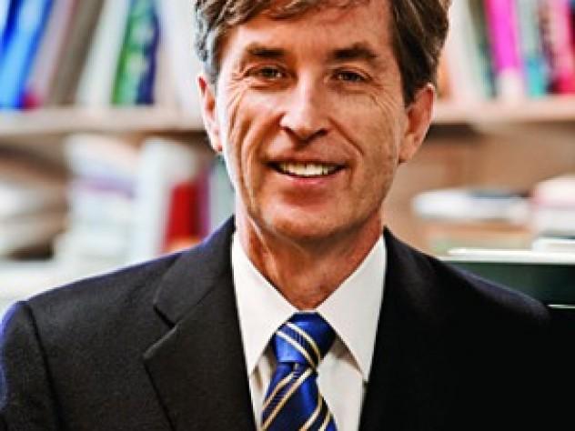 David Hemenway