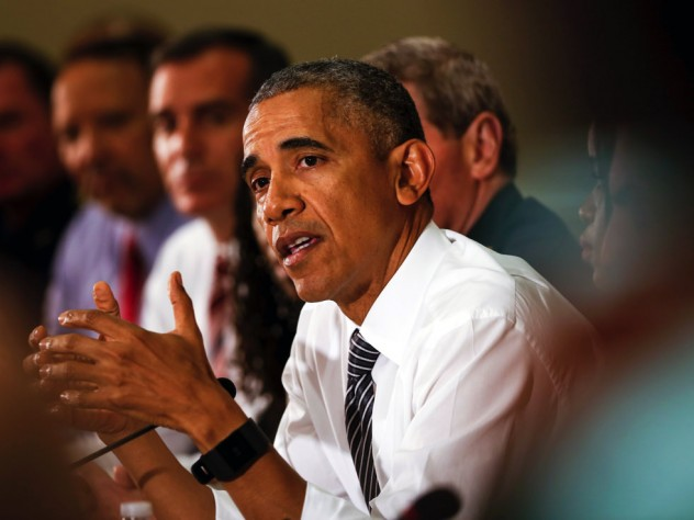 barack obama masters thesis Did barack obama's thesis for columbia university, entitled 'aristocracy reborn,' note that america's founding fathers 'did not allow for economic freedom'.