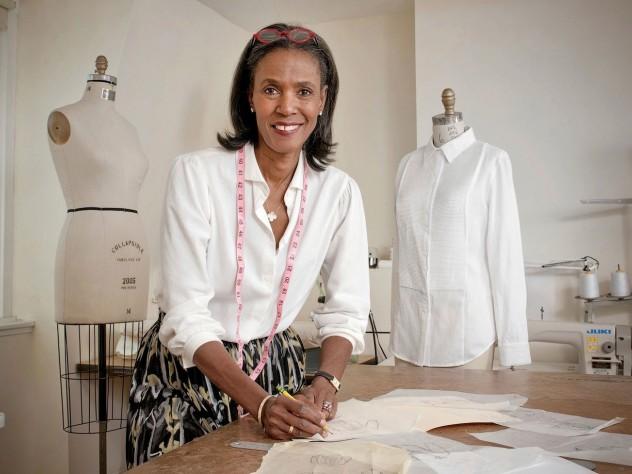 Does Harvard Have Fashion Design Program