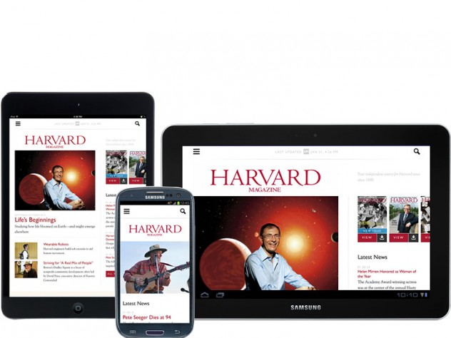 harvard dating app In late february, i visited four local campuses — suffolk university, harvard university, boston university, and the quiz: can you spot the fake dating app.
