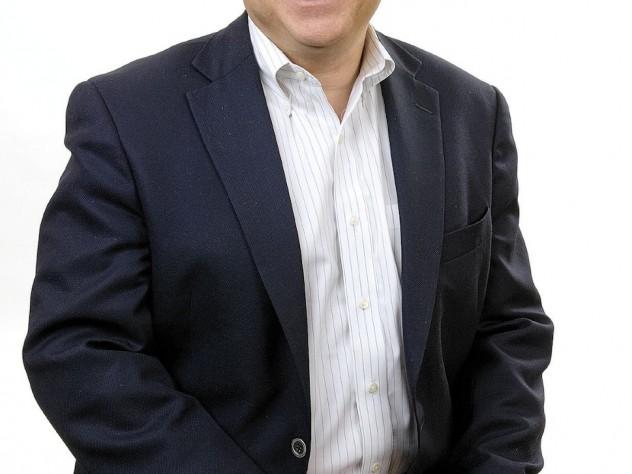Mark Feinberg