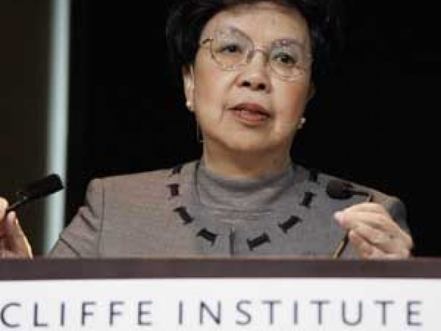 World Health Organization director-general Margaret Chan pointed out what she feels could be the most efficient way to control the spread of tobacco use: the Framework Convention on Tobacco Control, adopted by the United Nations in 2005.