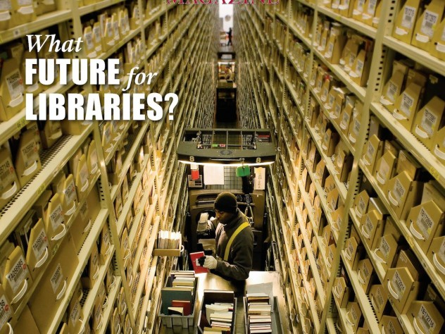 Gutenberg 20 Harvards Libraries