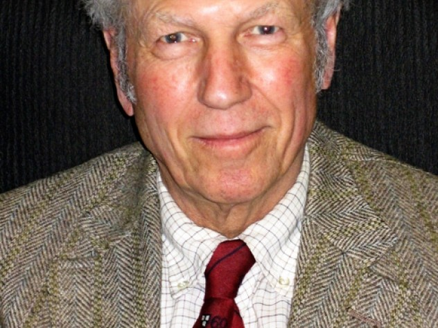 Ron Goodman