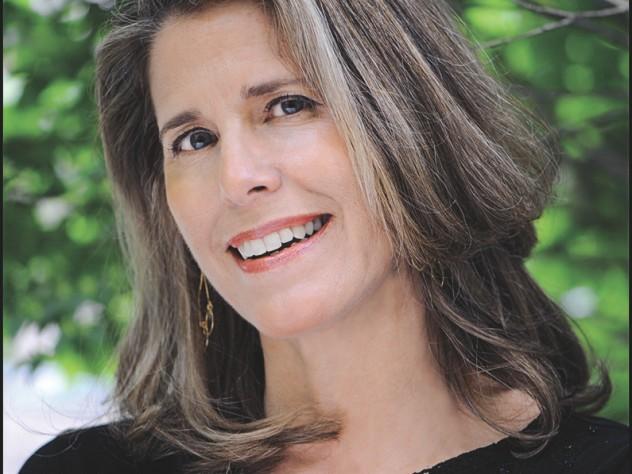 Elise Paschen