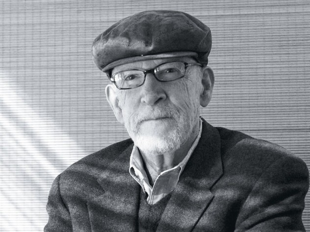 David Ferry