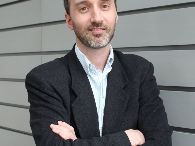 Edouard Kopp