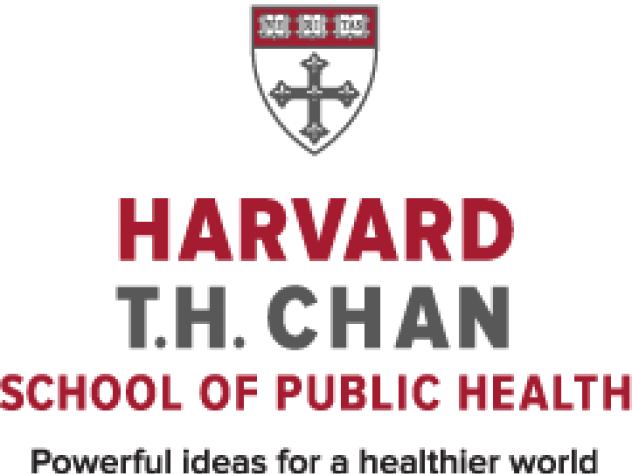 Image result for Harvard T.H. Chan School of Public Health