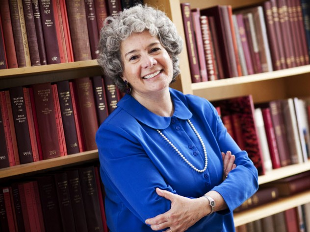 Deborah Smullyan