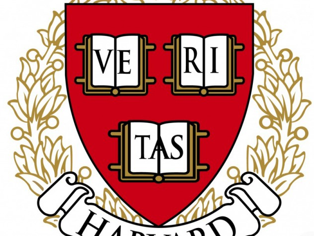 harvard pays endowment manager 11 million other compensation