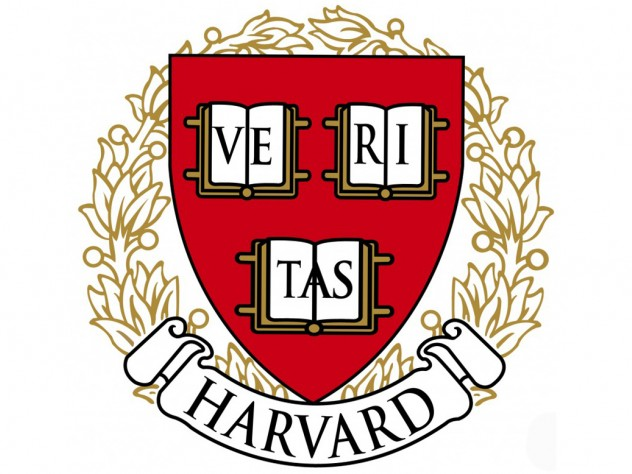 What Harvard's Highest-Paid Employees Made in 2017 | Harvard