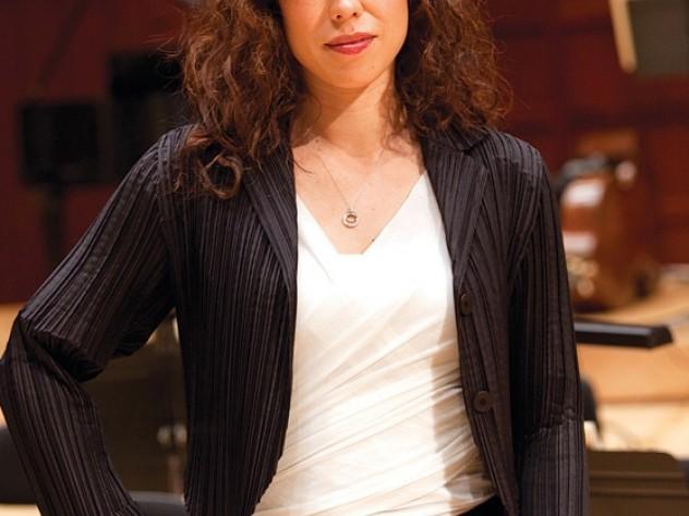 Sarah Hicks