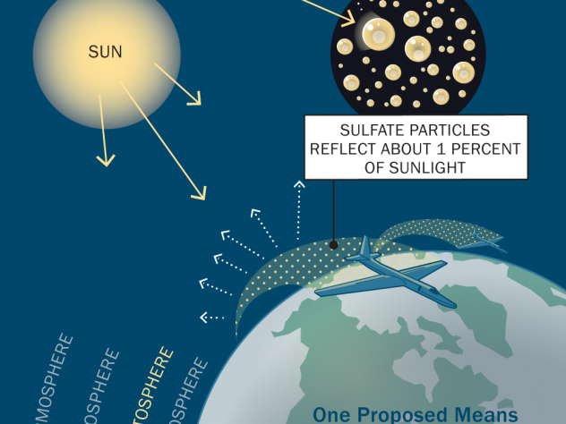 [Image: Solarforweb.png?itok=aNpFUjcX]