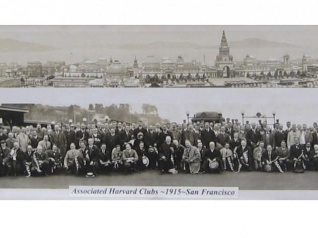 "//harvardmagazine.com/sites/default/files/img/article/0615/tower-panorama.jpg"">View larger panorama</a>"