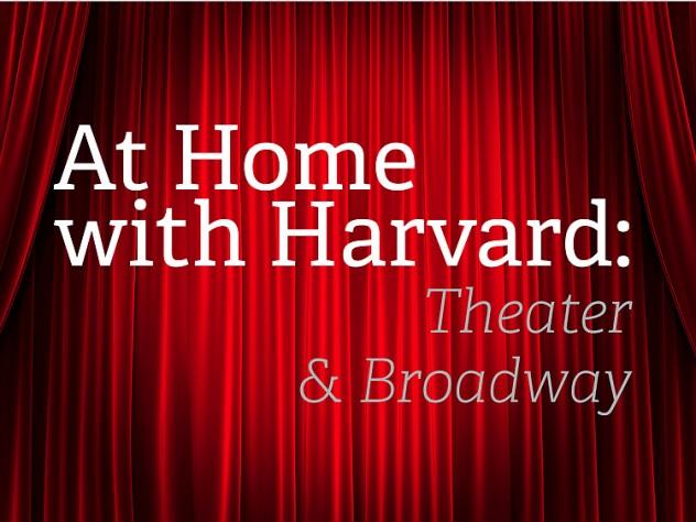 Theater & Broadway