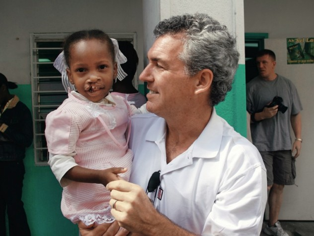 Difference Between Grin Train Operation Smile