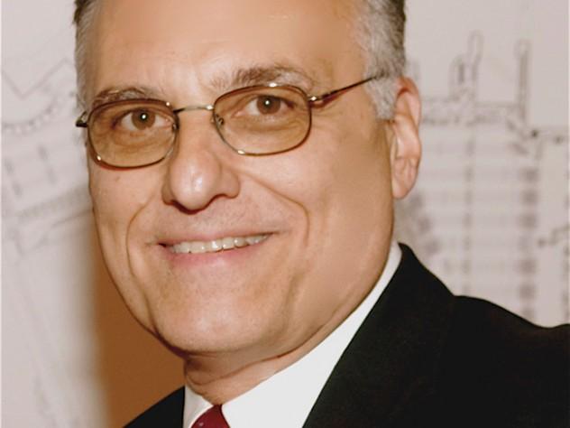George Ranalli