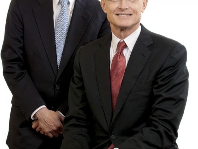 Jan W. Rivkin and Michael E. Porter