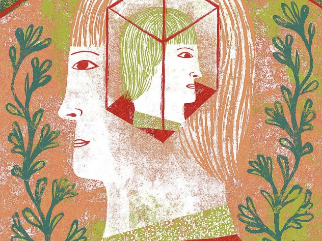 A Guide To Coping With Alzheimers In New England Harvard Magazine