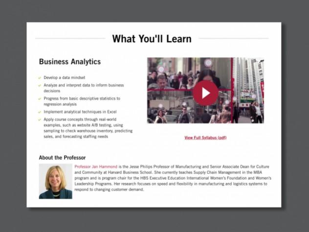 Law School Online >> Harvard Business Law Schools Prepare Entering Students
