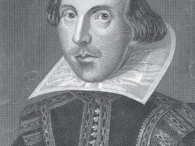 Helen Vendler art of shakespeare sonnets