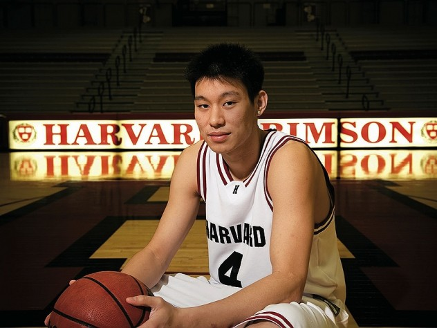 info for 1772b c8549 Jeremy Lin excels in nearly every phase of basketball ...