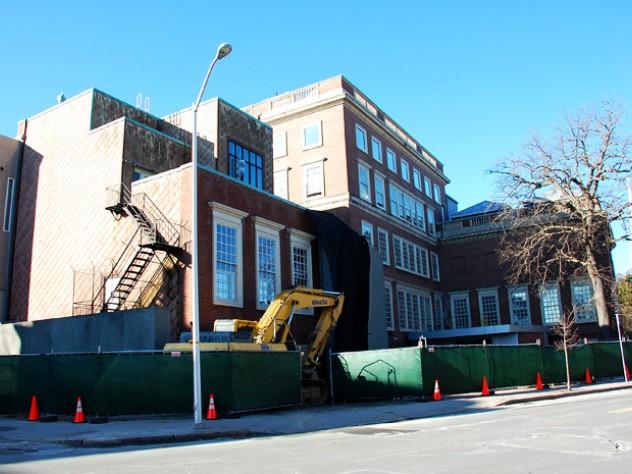 February 4, 2010