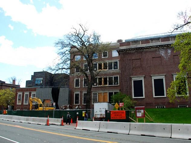 April 12, 2010