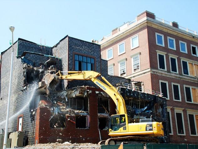 June 2, 2010