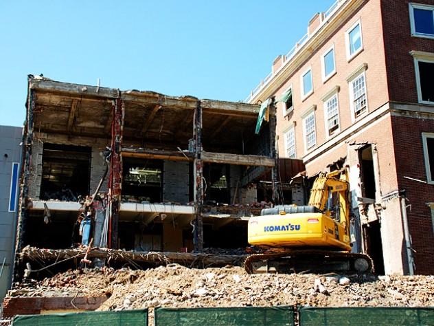 June 7, 2010