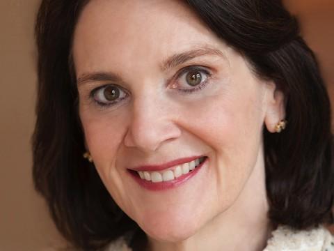 Diana L. Nelson