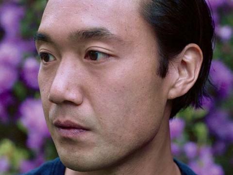 Paul Yoon