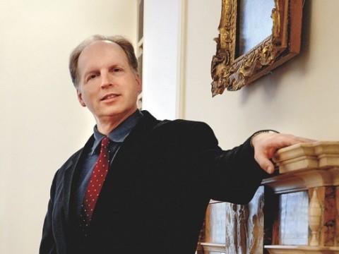 Jan Ziolkowski