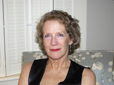 Rachel Cox