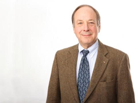 Harry R. Lewis